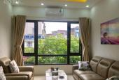 Bán nhà MP Thành Công, Láng Hạ, quận Ba Đình, dt 100 m2 x 5T, mt 4,8m, giá 20,5 tỷ