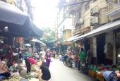 Vip Thái Hà - Mặt tiền khủng - Ô tô tránh - Vỉa hè 2 bên - Kinh doanh ngày đêm