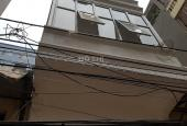 Chyển chỗ ở mới cần bán gấp nhà 4 tầng, Phố Đại Từ, Quận Hoàng Mai. Giá 1,9 tỷ.