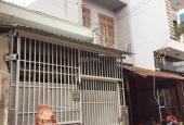 Nhà bán nhanh 1 sẹc đường Gò Xoài, DT: 72m2, giá bán: 4.65 tỷ