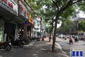 Bán đất có nhà nát siêu vị trí mặt tiền khu sân bay Phổ Quang, Tân Bình, 10 x 30m, giá 52 tỷ TL