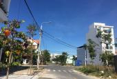 Cho thuê căn hộ đường Khuê Mỹ Đông giá 8-9.5 triệu/căn/tháng-gần biển. LH 0705234569