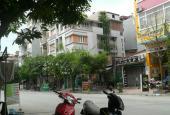 Cần bán đất khu tái định cư Phú Diễn, khu 12,8ha, 0947 97 0088
