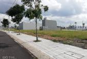 Bán nhanh lô đất trong KCN Tân Đô, bao giá rẻ hơn công ty, 980 tr, SH riêng, LH 0901762379