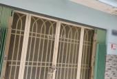 Bán nhà gác đúc hẻm 30 Lâm Văn Bền, Quận 7 - LH: 0908.707.043