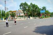 Bán đất KCN Bàu Bàng, Bình Dương giá rẻ, 75m2 thổ cư 100%, giá 620tr. SH riêng