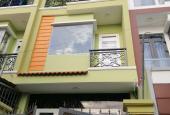Cần bán nhà liền kề đường Tỉnh Lộ 10, Q. Bình Tân. Giá 3.4 tỷ, LH xem nhà: 084 991 5986