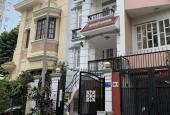 Bán nhà MT đường Nguyễn Thái Bình 4x15m, 6 lầu, HĐ thuê 60 tr/tháng, 16.5 tỷ TL