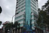 Chính chủ bán nhà 2MT Hoàng Việt - Út Tịch, P. 4, Tân Bình 6x15m, 1 trệt, 4 lầu, giá 21 tỷ