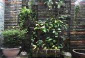Bán nhà mặt tiền đường 51, Bình Thuận, Quận 7, trệt, lửng, 2 lầu, st. LH E Thảo 098.2222.910