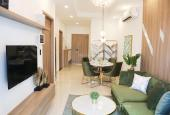 Chính chủ tôi cần bán gấp căn hộ Lavita Charm Thủ Đức 67m2, 2PN, 2WC, bao thuế phí LH: 0936 829 839