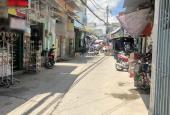 Bán nhà cấp 4 hẻm 6m 30 Lâm Văn Bền, Quận 7