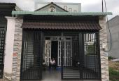 Bán nhà riêng KP4, Phường Trảng Dài, Biên Hòa, Đồng Nai diện tích 100m2 giá 1,35 Tỷ