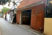 Chính chủ cần bán mảnh đất Mai Anh Tuấn, 72m2, ô tô tránh, 8.3 tỷ, LH: 0983856838