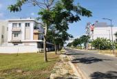 Chỉ 10 suất được ưu đãi đất Sài Gòn góp 2 năm - Đầu tư bao đầu ra MT 12m, 560tr/nền, sổ hồng riêng
