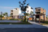Đất nền KĐT VCN Phước Long, đường A2, A4, A1 lô đẹp giá tốt cho nhà đầu tư