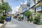 Bán nhà 2 lầu hẻm 10m 34 Nguyễn Thị Thập, Quận 7