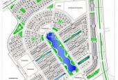 Chính chủ cần tiền bán gấp đất BT SL01 - 16 KĐT Vườn Cam Vinapol - giá nào cũng bán - 0912145912