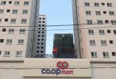 Bán căn hộ 3 PN Topaz Home, đường Phan Văn Hớn, quận 12, giá tốt