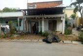 Bán nhà cũ tại đường Dân Thắng 1, Xã Tân Thới Nhì, Hóc Môn, Hồ Chí Minh DT đất 80m2, giá 750tr