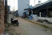 Bán kho gần CV phần mềm Quang Trung, 1/ QL 1A, phường Tân Chánh Hiệp, Q12, DT: 21x14m, giá 7,2 tỷ