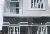 Bán nhà giá rẻ tại Tân Kim ngay công viên Nguyễn Thái Bình