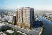 Bán căn hộ Saigon Royal 3.9 tỷ/1PN, 5.5 tỷ/ 2PN - Giá tốt trên thị trường