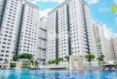 Cần sang nhượng gấp căn hộ 2PN Lexington Residence, 82m2, full NT, tầng cao, giá 3,2 tỷ