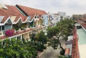 Cho thuê phòng dạng penthouse trong đường D4 KDC Nam Long, Q 9 - 70m2, 4,2 tr/tháng