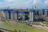 Chỉ 1.4 tỷ để trở thành cư dân của Vinhomes Ocean Park - Thành phố biển hồ - 0947550954