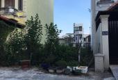 Kẹt tiền bán 119m2 đất dự án Phú Nhuận, đường 25, P. Hiệp Bình Chánh, Thủ Đức