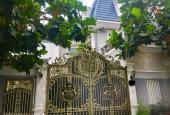 Bán nhà hxh, biệt thự Nguyễn Kiệm, Nguyễn Văn Công, P. 3, Gò Vấp, 168m2, giá 10.9 tỷ