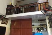 Bán Nhà tổ 5 Yên Nghĩa 30m x 850tr, LH 0906223933