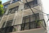 Bán liền kề Mỗ Lao-HĐ (7T*50m2 -12P khép kín) thang máy, đường 10m, kinh doanh cho thuê, văn phòng