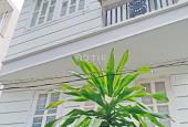 Bán nhà 3 tầng hẻm 4m 60 Tân Mỹ, phường Tân Thuận Tây, Quận 7