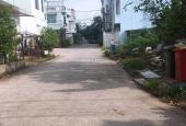 Cơ hội đầu tư, đất phường Thống Nhất, giá chưa tới 25 tr/m2