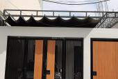 Cho thuê nhà đẹp gần Hồ Nghinh 2PN,1 WC có gara ô tô,full nội thất mới giá rẻ 14 tr/tháng.LH:0983.7