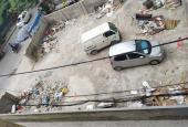 Mảnh đất 119 m2, mặt tiền 5.4m, phố Lê Trọng Tấn, Thanh Xuân, ô tô 16 chỗ vào nhà, 8.29 tỷ