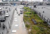 Bán đất kinh doanh sầm uất mặt ngõ lớn đường Hồ Tùng Mậu