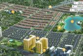 Bán nhanh CC Anland Complex, giá 23 tr/m2 cho 2PN + 2WC, LH 0365516616