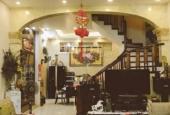 Bán nhà riêng tại Xã Thanh Liệt, Thanh Trì, Hà Nội diện tích 60m2 giá 4  Tỷ