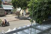 Bán nhà nát đưòng Nguyễn Thông Q3 giá chỉ 4,4 tỷ