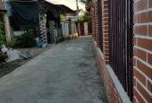 Cần bán gấp lô đất xã Diên Toàn 109m2, ngang 7m, chỉ 780tr; LH 0988756067