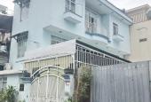 Bán nhà 3,5 lầu mặt tiền Đường số 1-Lý Phạc Man phường Bình thuận Quận 7