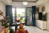 Bán căn hộ cao cấp Nam Phúc Phú Mỹ Hưng, Quận 7, 110m2, 5 tỷ. LH: 0931 187 760