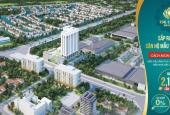 Đăng ký tham quan căn hộ Smart Home đầu tiên tại Sài Đồng, LS 0%, CK 3%. LH: 0944 288 802