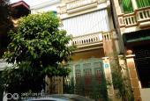 Bán nhà riêng 3 tầng tại phường Nam Ngạn, Thanh Hóa, Thanh Hóa, diện tích 125m2