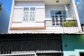 Bán nhà 2 lầu có 15 phòng trọ hẻm 115 Phạm Hữu Lầu, Quận 7 - LH: 0902.808.988