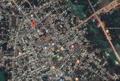 Bán đất nền dự án tại đường Hùng Vương, Chư Sê, Gia Lai giá 5 triệu/m2