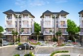 Mở bán dự án Văn Hoa Villas trung tâm TP. Biên Hòa, giá gốc chủ đầu tư 0933.791.950